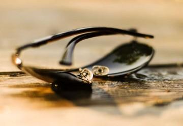 fashion-sunglasses-summer-eyewear