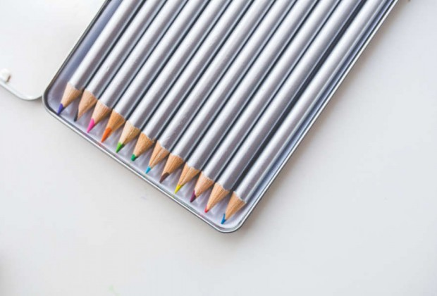 pencils-crayons-crayon-colored-pencils