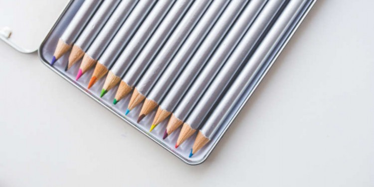 pencils-crayons-crayon-colored-pencils