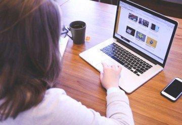 startup-photos (2)